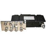 Midnite Solar Big Breaker Plus Busbar