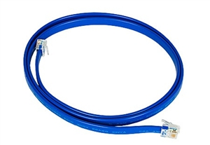 Midnite Network Cable - MNNWC3