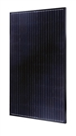 Mission Solar MSE300SQ5T > 300 Watt Mono Solar Panel - BoB