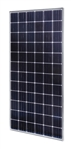 Mission Solar MSE360SQ6S > 360 Watt Mono Solar Panel