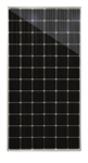 Mission Solar MSE375SQ9S > 375 Watt Mono Solar Panel - 40mm Frame
