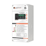Morningstar - 150 Volt Ground Fault Protection Device - GFPD-150V