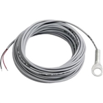 MorningStar Remote Temperature Sensor w/33' cable - RTS