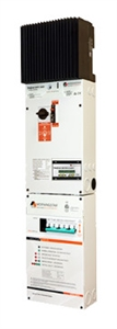 Morningstar TS-MPPT-60-600V-48-DB-TR-GFPD > TriStar 60 Amp 600 Volt DC MPPT Charge Controller / Disconnect Box / DC Transfer Switch / GFPD