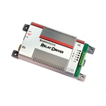 Morningstar RD-1 - Relay Driver for Tristar Controller