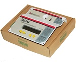 Morningstar TS-M-2 - TriStar Digital Meter