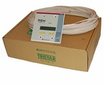 Morningstar TS-RM-2 - TriStar Digital Remote Meter