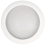 Natural Light 18 Inch Tubular Skylight Diffuser (Prismatic) - 18DP
