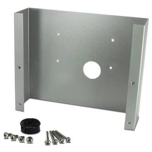 Outback Fw Mb3 S Mounting Bracket For Mate 3