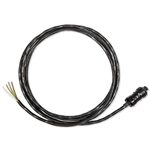 ProHarvest by OutBack CBL-208A-15 > ProHarvest AC 15 Foot 208V AC Trunk Cable Cable