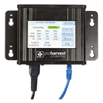 ProHarvest by OutBack PROGW-A-120 > ProHarvest Communications Gateway - Nominal 120 VAC