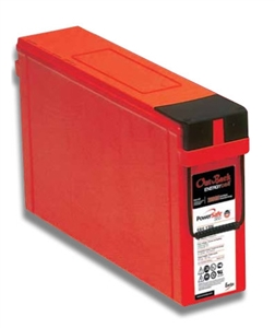 Outback Energycell 200gh 191 Amp Hour 12 Volt Agm Battery