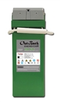 Outback Power EnergyCell 200PLC > 178 Amp Hour 12 Volt VLRA-AGM Battery - Pure Lead Carbon