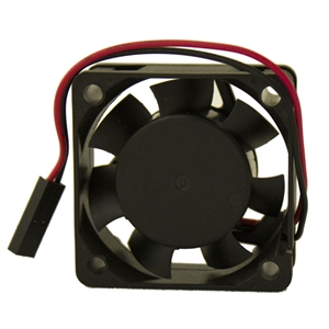 OutBack FM60 Fan Replacement Kit - SPARE-002
