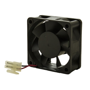 Outback FM80 Fan Replacement Kit - OutBack SPARE-001
