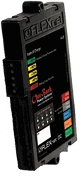 OutBack FLEXnet DC System Monitor - FN-DC