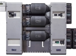 OutBack Power FP3 VFXR3648A-01 > 10.3 kW FLEXpower THREE Fully Pre-Wired & Factory Tested Triple Inverter System - UL 1741 SA Compliant