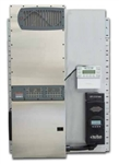 Outback Power FPR-4048A-01 > FLEXpower Radian 4kW Pre-Wired Inverter System - UL 1741 SA Compliant