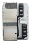 Outback Power FPR-8048A-01 > FLEXpower Radian 8000 Watt pre-wired Inverter/Charger - Grid-Interactive / Grid Support - UL1741-SA Compliant