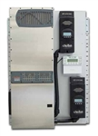 Outback FLEXpower Radian 8000 Watt pre-wired Inverter / Charger - FPR-8048A