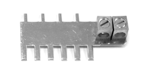 OutBack Power Flexware, Combiner Bus Connectors, FW-CBUS-8