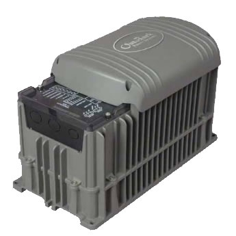 OutBack GFX1424 - 1400 Watt 24 Volt Inverter / Charger (Sealed)