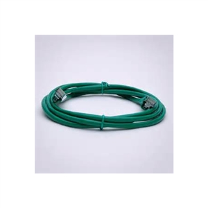 OutBack 10 Foot Communication Cable - OBCATV-10