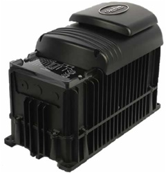 OutBack 2500 Watt 24 Volt Mobile Inverter/Charger - OBX-IC2524P-120/60