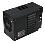 OutBack Auto Transformer with Enclosure - PSX-240