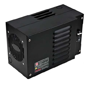 OutBack PSX-240-Relay > Autotransformer with Auto-Disconnect