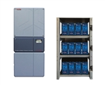 OutBack Power SystemEdge SE-530BLU-SBX > 5000VA FLE SkyBox plus 29kWh Energy Storage Package
