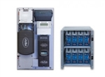 OutBack Power SystemEdge SE-320BLU > 3.6kW FLEXpower Radian plus 19.4kWh Energy Storage Package