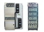OutBack SystemEdge 8100NC > 8kW FLEXpower Radian plus 100kWh Energy Storage Package