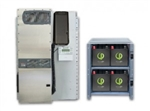 OutBack Power SystemEdge SE-415PHI-300AFCI > 4kW FLEXpower Radian plus 14kWh Energy Storage Package