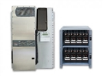 OutBack Power SystemEdge SE-420PLR-300AFCI > 4kW FLEXpower Radian plus 19.6kWh Energy Storage Package