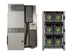 OutBack Power SystemEdge SE-822PHI-300AFCI > 8kW FLEXpower Radian plus 21kWh Energy Storage Package
