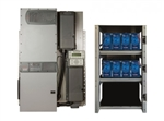 OutBack Power SystemEdge SE-830BLU-300AFCI > 8kW FLEXpower Radian plus 19.4kWh Energy Storage Package