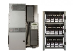 OutBack Power SystemEdge SE-830PLR-300AFCI > 8kW FLEXpower Radian plus 29.4kWh Energy Storage Package