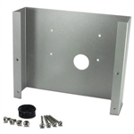 Outback Mounting Bracket for Mate 3 - FW-MB3-S