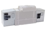 Outback Flexware 250 DC and/or AC Breaker Enclosure - FW250