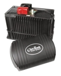 OutBack 3200 Watt 32 Volt Mobile Inverter Vented - VFX3232M