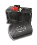 Outback 3000 Watt 24 Volt 230 VAC Vented International Off-Grid / Grid-Hybrid Inverter - VFXR3024E