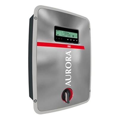 Power One Uno 2 5 I Outd Us 2500 Watt 208 240 277