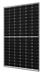 Panasonic EVPV360 > 360 Watt Mono Solar Panel - Black 30mm Frame