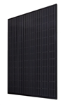 Panasonic VBHN325KA03 > 325 Watt Mono Solar Panel - BoB - 40mm Frame