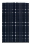Panasonic VBHN325SA17 > 325 Watt Mono Solar Panel - Black 40mm Frame