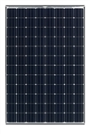 Panasonic VBHN340SA17 > 340 Watt Mono Solar Panel - Black 40mm Frame