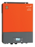 Phocos PSW-H-5KW-230/48V > 5kW 48 Volt 230 VAC Any-Grid Hybrid Off-Grid Inverter / Charger - International Inverter