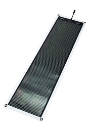PowerFilm 14W 15.4V Rollable Solar Charger - R14