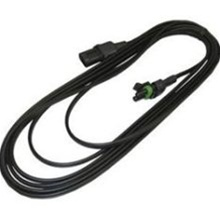 PowerFilm 15 foot Extension Cord - RA-7